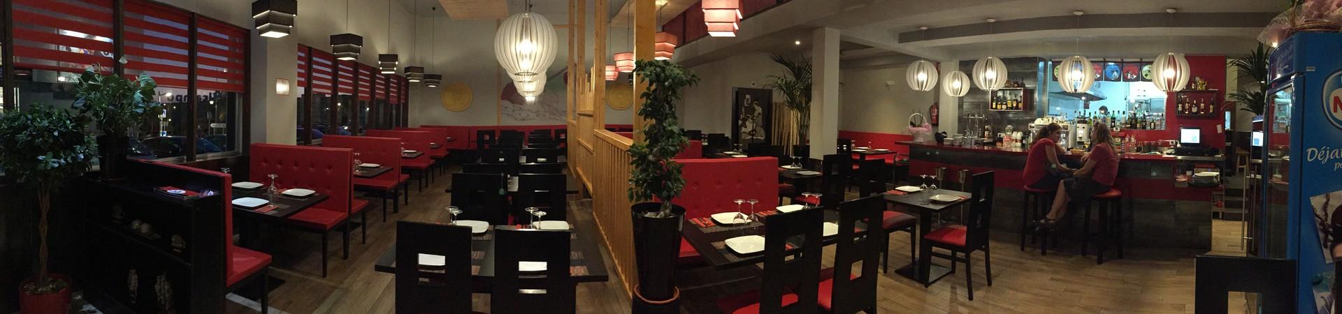 donde comer comida asiatica en motril, comida asiatica en motril, restaurante chino motril,