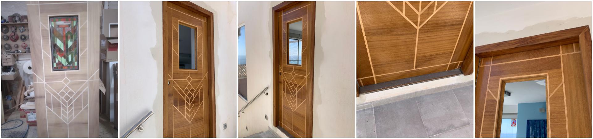 carpinteria martin hernandez en salobreña, carpinteria de madera en salobreña, carpinteros salobreña