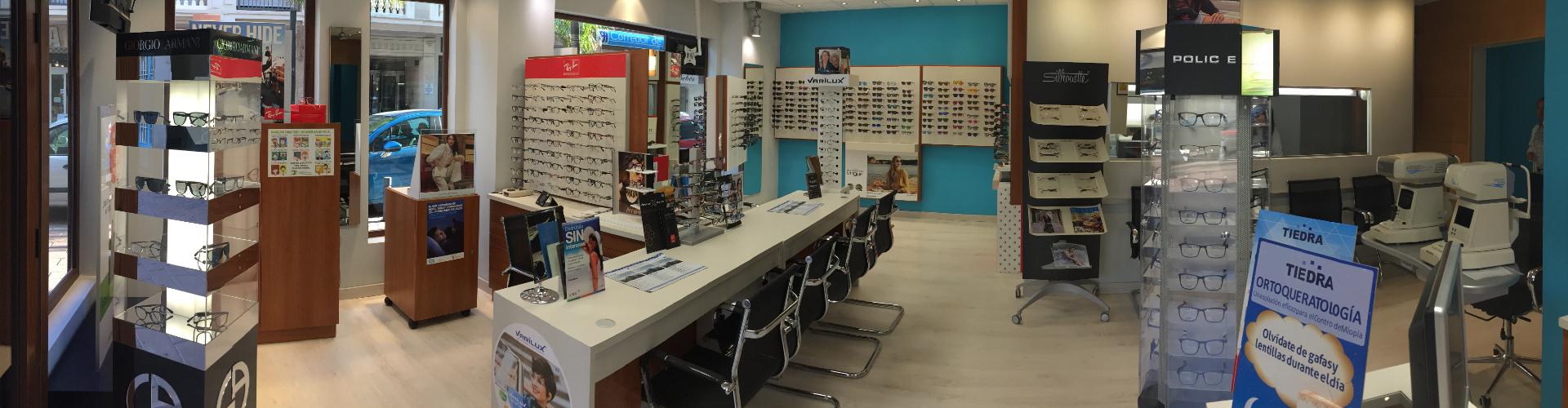 centro carlos en motril, opticas en motril, centros opticos en motril, opticas motril,