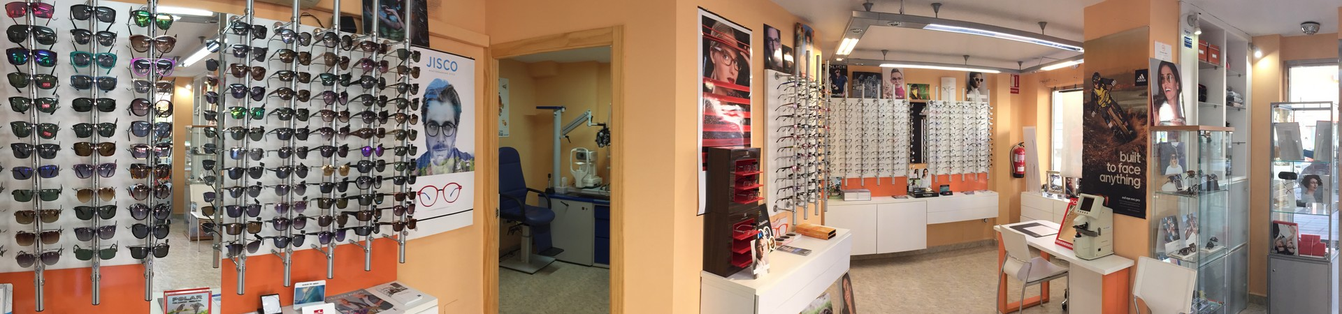 opticas en carchuna, opticas en calahonda, opticos en motril, opticos motril, opticas motril,