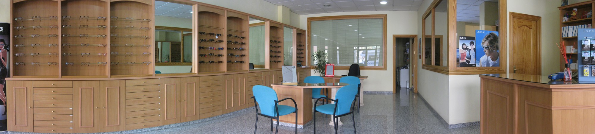 centro optico soto en motril, opticas en motril, opticas motril, opticos en motril, opticos motril,