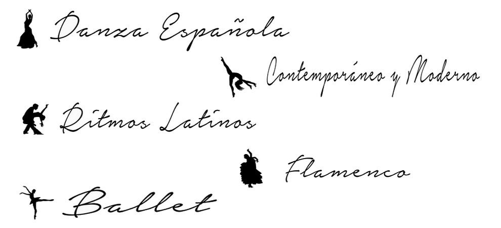danza clasica en motril, danza clasica en salobreña, danza clasica en almuñecar, hip hop