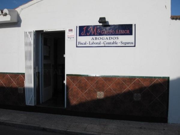 Montes&Galera