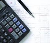 recursos humanos en motril, gestion bancaria en motril, gestion bancaria en carchuna, contables