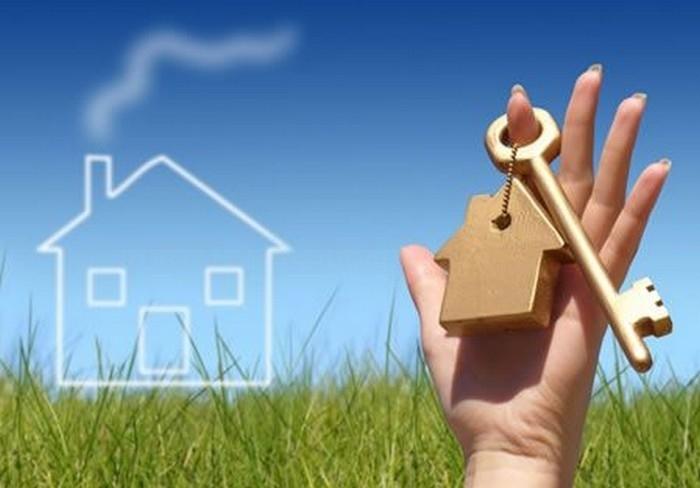 seguros en motril, inmobiliarias en motril, inmobiliarias en carchuna, venta de pisos en carchuna,