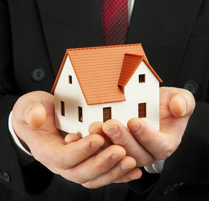 inversiones en motril, inversiones en carchuna, area juridica en carchuna, area juridica en motril,