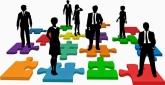 asesorias contables en motril, asesorias fiscales en motril, asesorias fiscales motril, contabilidad