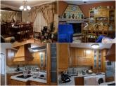 venta de pisos en carchuna, venta de pisos en motril, venta de pisos en calahonda, apartamentos