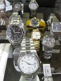 taller de joyeria en motril, taller de relojeria en motril, relojes en motril, joyas en motril, oro
