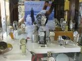 pendientes en motril, gargantillas en motril, plata en motril, plata motril, platino motril, rubis,