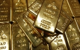 compraventa de oro en motril, oro en motril, oro en salobreña, oro en almuñecar, oro en la herradura