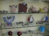 opticas motril, gafas graduadas en motril, gafas graduadas motril, Confort Definity silo en motril