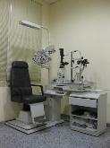 centros opticos en motril, centros opticos en salobreña, centros opticos en almuñecar,