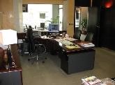 constructoras en motril, empresas constructoras en motril, rehabilitaciones en motril, naves motril
