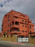 reformas en motril, materiales de 1º calidad en motril, urbanizaciones en motril, pisos en motril,
