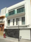 proyectos en motril, constructores motril, constructoras motril, promotores motril, casas en motril,