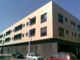 obra nueva motril, constructores en roquetas del mar, promotores en motril, apartamentos motril