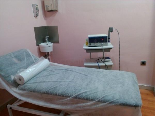 electroterapia en motril,  dolores de cuello en motril, lesiones deportivas en motril, antimanchas