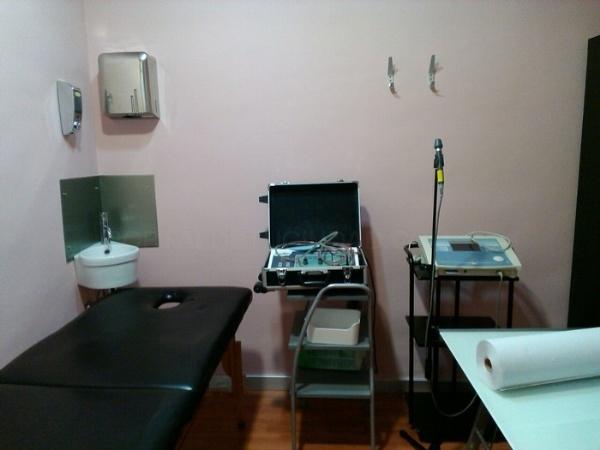 fisioterapia en lobres, fisioterapia en torrenueva, fisioterapia en carchuna