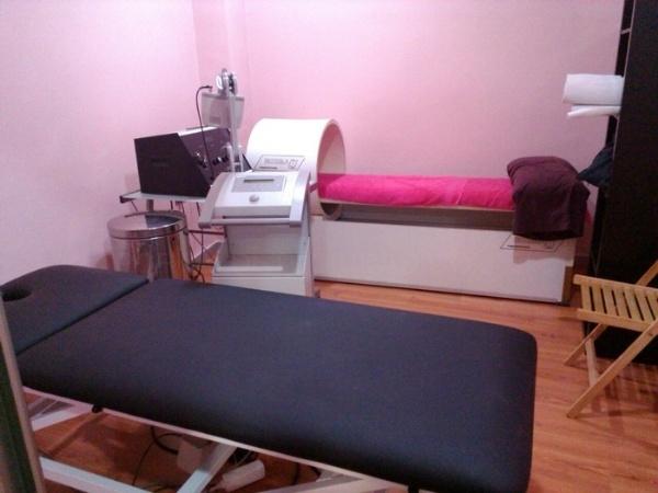 fisioterapia en calahonda, fisioterapia en castell de ferro, fisioterapia en gualchos