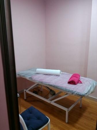 clinicas de fisioterapia en motril, clinicas de fisioterapia en salobreña,