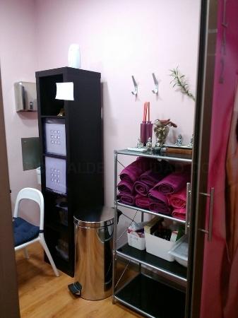 fotodepilacion en motril, preparacion fisica en motril, tratamientos faciales en motril, masajes
