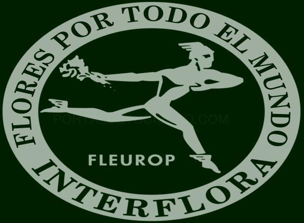 Floristería Mayoral