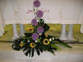 floristerias en salobreña,  floristerias en almuñecar
