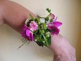 floristerias motril, diademas de flores en motril, interflora en motril, flores en motril, ramillete