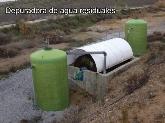 proyectos de instalaciones en motril, proyectos electricos en motril, naves industriales en motril,