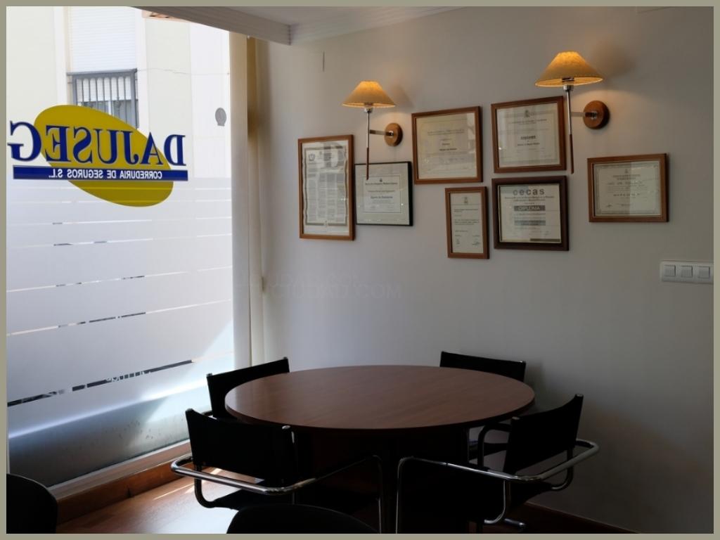 seguros para embarcaciones en motril, seguros industriales en motril, seguros de empresas en motril,