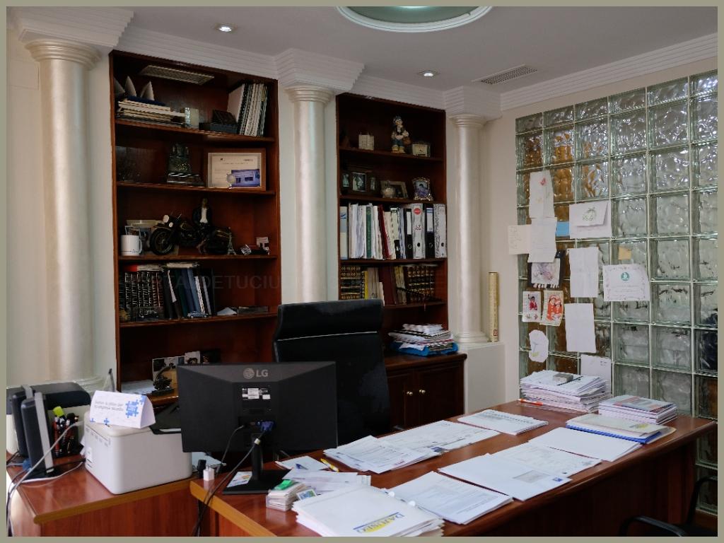 seguros personales en motril, seguros de responsabilidad civil en salobreña, seguros en almuñecar,