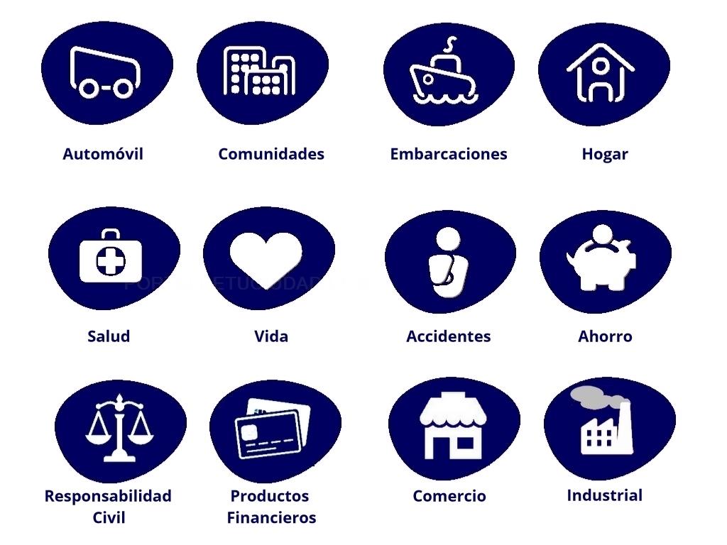 seguros industriales en salobreña, seguros de accidentes en motril, agentes de seguros motril,