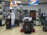 asistencia tecnica en motril, calefaccion motril, placas solares motril, climatizacion almuñecar