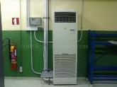 energia termica en motril, energia fotovoltaica en motril, agua caliente sanitaria en motril,