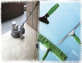 limpiezas en castell de ferro, empresas de limpieza en motril, empresa de limpieza motril