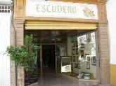 Cristalería y Molduras Escudero, marqueteria escudero en motril, cristalerias en motril,