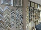 trabajos a medida en motril, enmarcacion de cuadros en almuñecar, marcos para cuadros motril