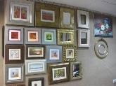 enmarcacion de cuadros en motril, enmarcacion de cuadros en salobreña, marcos para cuadros salobreña