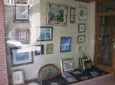 enmarcacion de orlas en motril, enmarcacion de cuadros en motril baratos, cristales baratos motril