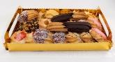 pastas de te en motril, pastelitos miniatura en motril, tartas para celebraciones en motril