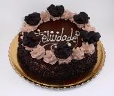 pastelerias en castell de ferro, pasteles en motril, pasteles en salobrena, pasteles en almuñecar,
