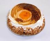 torta de alhaju en motril, cazuela de san juan en motril, pastelitos en motril, piononos motril,