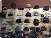 sombreros en carchuna, sombreros en calahonda, sombreros en malaga, sombreros en almeria,