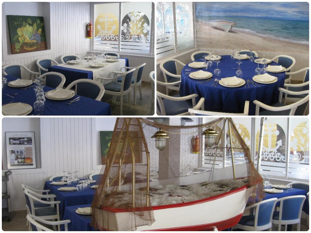 restaurantes en torrenueva, restaurantes en calahonda, restaurantes en castell de ferro
