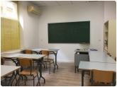 cursos en motril, clases de idiomas en motril, ingles en motril, frances motril, aleman en motril