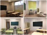 grupos reducidos en motril, academias de estudios en motril, clases particulares baratas