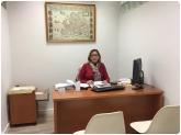 centro de estudios en motril, centro de estudios en salobreña, centro de estudios en almuñecar,