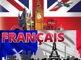clases de frances en motril, clases de frances en salobreña, clases de frances en almuñecar, frances