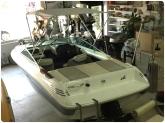 mantenimientos de embarcaciones en motril, mantenimiento de barcos en motril, gps en motril,